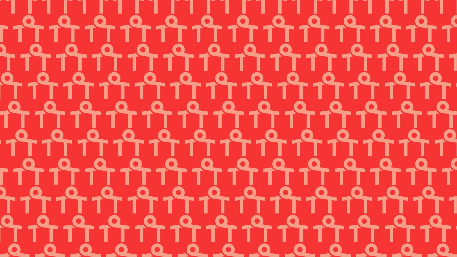 Amit Barnea TasselTurn – Visual Identity
